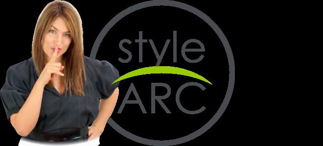 Style Arc