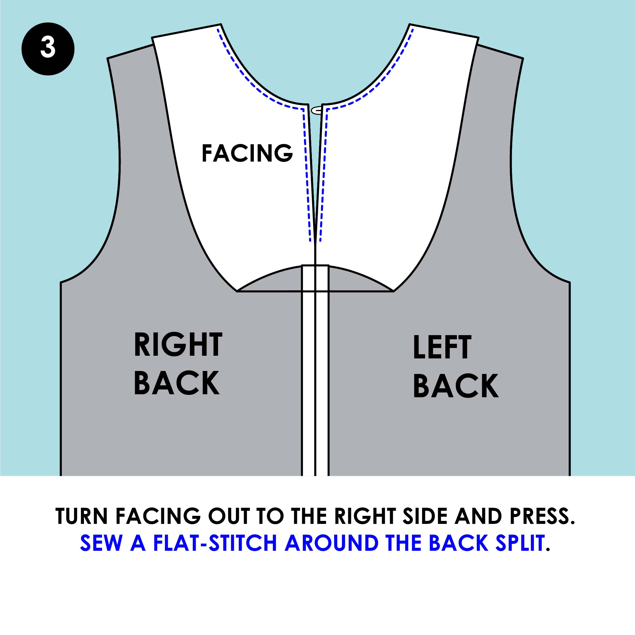 BACK NECK SPLIT OPENING_3