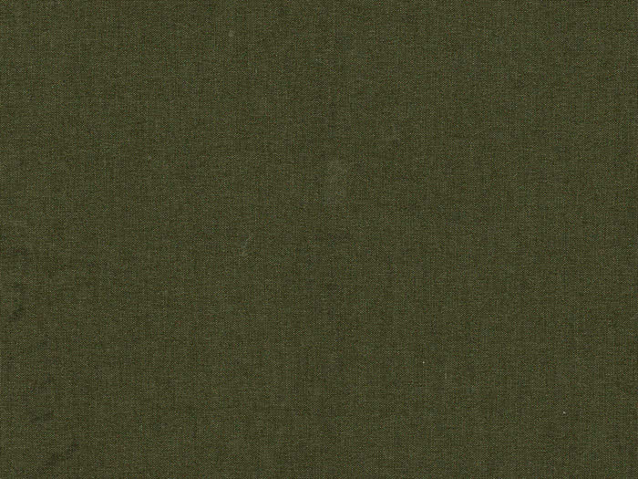 Stretch Bengaline - Olive Marle Fabric By Style Arc - Stretch bengaline fabric in olive marle!