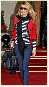 Effortlessly Chic Sewing Pattern Bundle By Style Arc - Gigi Jacket + Laura Legging + Ollie Tunic
