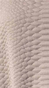 Mocha Reptile Knit Jacquard Fabric By Style Arc - Reptile Knit Jacquard Fabric in Mocha