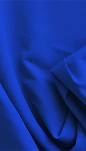 Stretch Bengaline - Marine Blue Fabric By Style Arc - Try our famous stretch bengaline fabric in Marine blue!