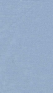 Stretch Bengaline - Chambray Fabric By Style Arc - Stretch bengaline fabric in chambray!