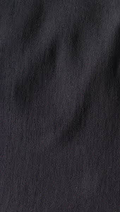 Stretch Bengaline - Gunmetal Fabric By Style Arc - Try our famous stretch bengaline fabric in midnight!