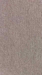 Jersey Knit - Storm Taupe Fabric By Style Arc - Style Arc Jersey Knit Fabric in Storm Taupe