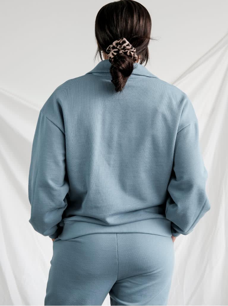 Bert Knit Top