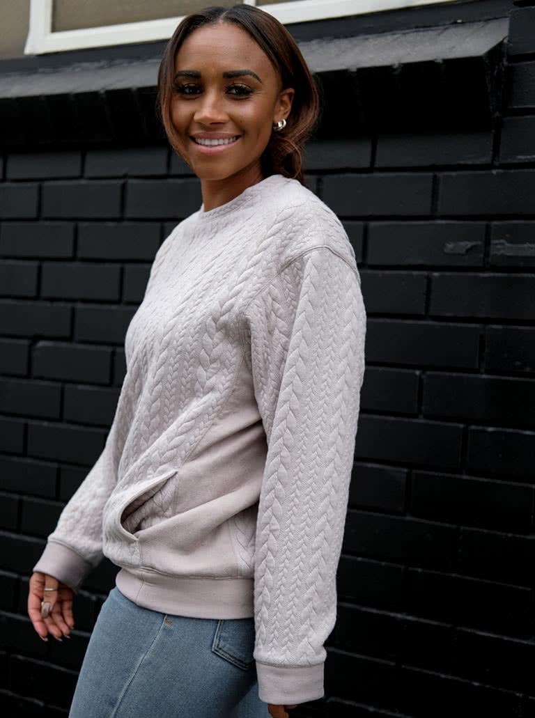 Fenix Sweatshirt