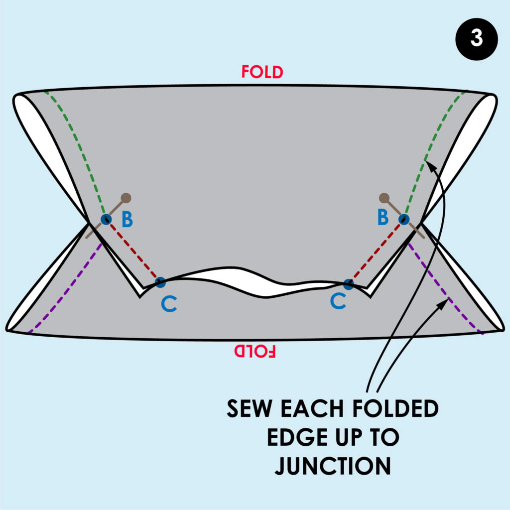 folded-cuff-split-sewing-tutorial-3