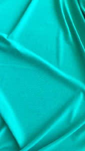 Jersey Knit Fabric - Surf By Style Arc - Jersey Knit Fabric in Surf.