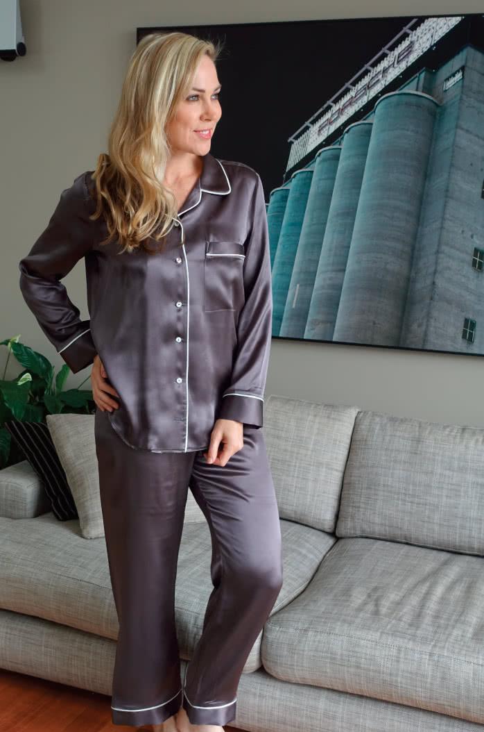 Loungewear PJ Pant