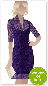 PDF Special Occasion Patterns