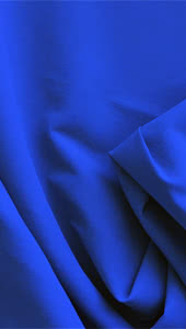Stretch Bengaline - Cobalt Fabric By Style Arc - Try our famous stretch bengaline fabric in Cobalt