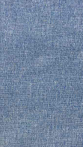 Stretch Bengaline - Light Denim Fabric By Style Arc - Try the famous Style Arc stretch bengaline fabric in light denim. This is a light chambray blue..