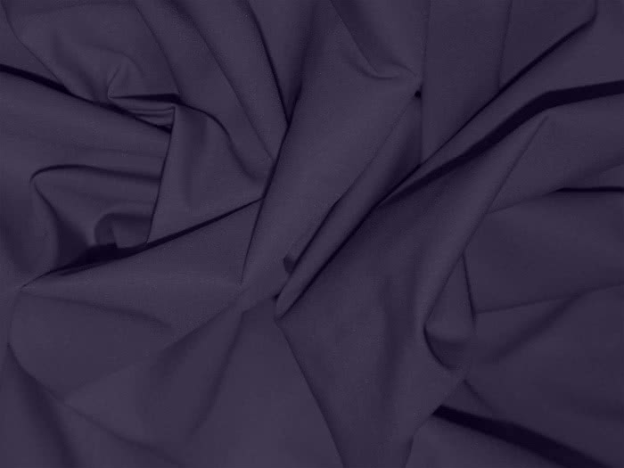 Stretch Bengaline - Plum Fabric By Style Arc - Try our famous stretch bengaline fabric in Plum