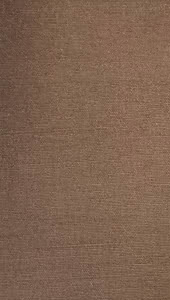 Stretch Bengaline - Tobacco Fabric By Style Arc - Stretch bengaline fabric in Tobacco (nutty mid-brown)!
