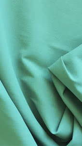 Stretch Bengaline - Tropic Fabric By Style Arc - Try our famous stretch bengaline fabric in Tropic