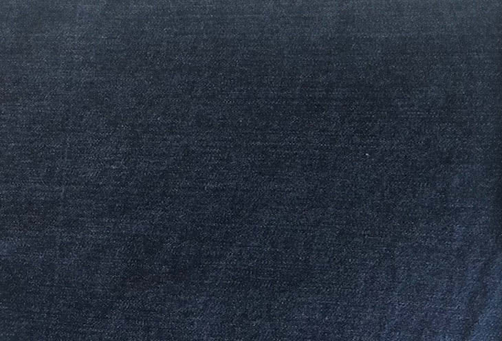 Stretch Denim Fabric - Indigo By Style Arc - Perfect jeans weight stretch denim fabric.