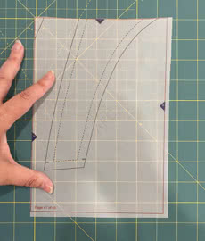 using-vellum-to-print-and-construct-a-downloaded-pdf-sewing-pattern-1