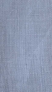 Washed Linen Fabric - Driftwood By Style Arc - Pre-washed 100% linen in Driftwood