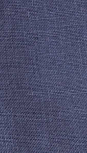 Washed Linen Fabric - Slate By Style Arc - Pre-washed 100% linen in Slate