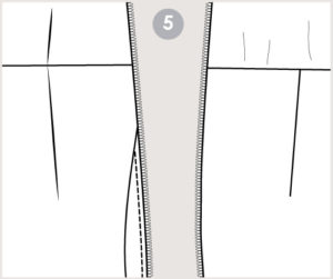 zip-pocket-5
